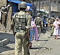 Kashmir Kriege