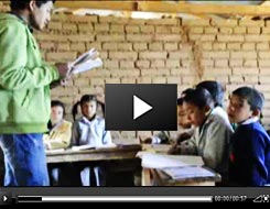 Video Children Nepal